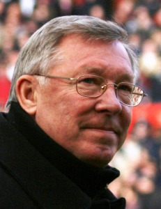 Alex_Ferguson_02_(cropped)