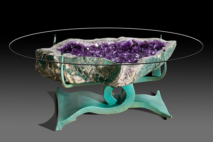 Custom-Geode-Table-2