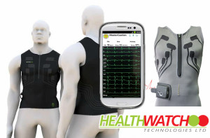 HealthWatch-Technologies